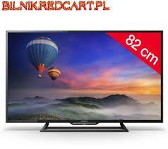 best 25 tv sony 32 ideas on sony lcd tv modern