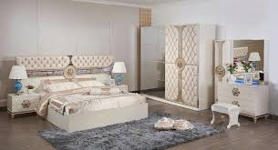 2018 nachttisch holz verschiffen top fashion moderne schlafzimmer set möbel gute quolity förderung billig preis bett zimmer