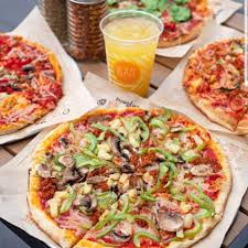 Large Blaze Pizza As Low As $5 | Last Chance - Hip2Save Super Bowl Savings Deals On Pizza Wings Subs And More National Pizza Day 10 Deals For Phoenix Find 9 Blaze Coupon Codes September 2019 Promo Pi Where To Get Free Pie Today Kfc Newest Promotions Discount Coupons Sgdtips Check Out All The Happening Tomorrow Nationalpizzaday Saturday 100 Off Blaze Tv 8 Verified Offers Heres To Cheap Or Food Fastfired Disney Springs Pizzas Pies All The Best This
