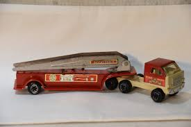 VINTAGE RED TONKA Fire Truck With Ladder #55170 DIECAST METAL 1970's ... Kdw Diecast 150 Water Fire Engine Car Truck Toys For Kids Playing With A Tonka 1999 Toy Fire Engine Brigage Truck Ladders Vintage 1972 Tonka Aerial Photo Charlie R Claywell Buy Metal Cstruction At Bebabo European Toys Only 148 Red Sliding Alloy Babeezworld Nylint Collectors Weekly Toy Pinterest Antique Style 15 In Finish Emob Classic Die Cast Pull Back With Tin Isolated On White Stock Image Of Handmade Hand Painted Fire Truck