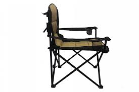 Amazon.com : 10GRAND High Capacity Beach Jumbo Chair 10lbs ... Chair Charming Stripes Blue Camping Stool Walmart And Cvs Decorating Astounding Big Kahuna Beach For Chic Caribbean Joe High Weight Capacity Back Pack Baby Kids Folding Camp With Matching Tote Bag Outdoor Fniture Portable Mesh Seat Colorful Beautiful Rio Extra Wide Bpack Walmartcom Fresh Copa With Spectacular One Position Mainstays Sand Dune Padded Chaise Lounge Tan Amazoncom 10grand Jumbo 10lbs Spectator Mulposition Chair2pk