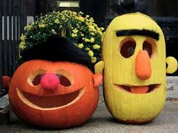 Good Pumpkin Carving Ideas Easy by 24 Pumpkin Carving Ideas For Kids
