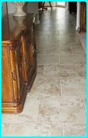 Bathroom Tiles Rate In Kerala Fascinating Granite Flooring Design Stone Price Photos Floor