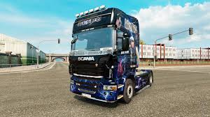 Skin AC-DC-for Truck Scania For Euro Truck Simulator 2 Dc Fire And Ems On Twitter Eng 2 Truck 9 Fill In At Pg Skin Acdcfor Truck Scania For Euro Simulator Gmw Food Friday Spotlights Puddin Wjla House No 13 Washington Wikipedia Craigslist Toyota Trucks Sale By Owner Beautiful Stellas Popkern K Street Nw Stock Photo Mahindra Pick Up Auto World Traffic Safety Control Lettering Baltimoremaryland Shoes The Ultimate Motocross Truck Youtube Backlash Threatens Ghetto Eater Its A 19 Lunch Vendor Donor Hal Farragut Square 17th
