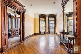 brooklyn homes for sale in bedford stuyvesant at 58 macon street