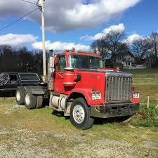 Online Only Farm & Equipment Auction 64 Ford F600 Grain Truck As0551 Bigironcom Online Auctions 85 2009 Intl Auction For Sale Carolina Ag On Twitter The Online Auction Begins Dec 11th Https Absa Caf And Others Online Auction Opens 22 May 2017 1400 Mecum Now Offers Enclosed Auto Transport Services Auctiontimecom 2011 Ford F150 Xlt 1958 F100 Vehicles Trailers Quads And More Prime Time Equipment Business Rv Estate Only Absolute Of 2000 Dodge Ram 3500 Locate Sneak Peak Unreserved Trucks In Our Magnificent March Event Veonline Heavy Equipment Buddy Barton Auctioneer