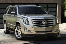 Cadillac Escalade Truck 2014 - Image #214 Calm Cadillac Truck 55 Among Cars Models With Car Cadillac Escalade Specs 2014 2015 2016 2017 2018 Aoevolution Esv Photos Informations Articles Bestcarmagcom Best Image Gallery 1214 Share And Savini Wheels Wallpaper 1280x720 31091 Preowned Chevrolet Silverado 1500 Crew Cab Lt In Wichita Spied Again Esv Trend News Ten Best Of The Year Winners Since 1994 Elr Information Photos Zombiedrive