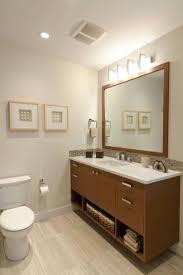 100 Mid Century Modern Bathrooms 22 Amazing Bathroom Lighting Eyagcicom