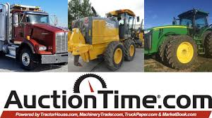 AuctionTime.com Sells Over $42 Million In Equipment In Its Largest ... Box Trucks F150 King Ranch Several Vehicles Tools Equip Cim Program Woc Auction Featuring Mack Truck Model Gu713 Driving Tuition Auction Of Palmer Harvey Trucks In January Commercial Motor 1899 1996 Western Star Model 4964f Tandem Axle Dump Truck 1993 Used Nissan 4wd Std Cab 5speed I4 At Woodbridge Public Shelbys Two Dodge Among Collection Going Up For More Fleets Turning To Market Search Equipment Index Ationyea0180512macommunityimagestruckscr24 Auctiontimecom Sells Over 42 Million In Equipment Its Largest Line 2nd Hand Stock Photo 36738190 Cars For Sale Auto Auctions Alabama Open The
