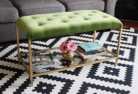 Used Ikea Lack Sofa Table by 20 Excellent Ikea Hacks You Should Try Mental Floss