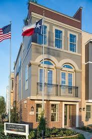 New Homes for Sale Dallas Texas