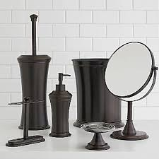 Jcpenney Bathroom Accessory Sets by Tate Bath Accessories Jcpenney Dream Home Pinterest Jcpenney
