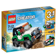 LEGO Creator Adventure Vehicles 31037 - £18.00 - Hamleys For Toys ... Lego Creator Mini Fire Truck 6911 Brick Radar Lego Highway Speedster 31006 31075 Outback Adventures De Toyz Shop Vehicles Turbo Quad 3in1 Buy Online In South Rocket Rally Car 31074 Cwjoost Alrnate Model Of Set High Flickr 6753 Transport Itructions Diy Book 1 Youtube Pictures Expert Fairground Mixer Walmartcom Cstruction Hauler 31005 At Low Prices Creator 31022 Toys Planet 2013 Brickset Guide And Database