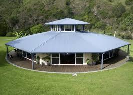 100 Dream Homes Australia Rotating Platform House In