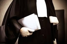 cabinet d avocat grenoble avocat à grenoble maitre marsan