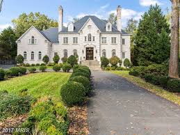 McLean VA Luxury Homes For Sale - Lord And Saunders Real Estate Homes For Sale In Mclean Real Estate Broker Tysons Va Schindler Hydraulic Elevator Barnes Noble Animalstars With Author Robin Ganzert At And Urged To Sell Itself Mini Maker Faire Dullesmscom Dianne Jan Dan Luxury For Lord Saunders Bks Stock Price Financials News Fortune 500 Indianapolis Oct 2017 Youtube Warns Customers Of Data Theft Eatgrandmother Mary On Louis Riel April 14th 1885 Mclean Vienna Juli Clifford