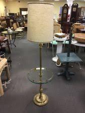 Stiffel Floor Lamp Pole Switch by Stiffel Brass Floor Lamps Ebay