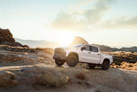 Chevy 2019 Silverado Drops Weight, Adds Features For Detroit Auto ... 2019 Ford Super Duty Chassis Cab Truck F550 Xl Model Hlights How Much Does A Small Truck Weigh Used Trucks Check More At Redneck Extra Traction Weight System For The Rsl 90 Chev How Much Does Tiny House Weigh What Is The Gross Weight Of Average Chevy Silverado Referencecom Mitsubishi Mighty Max Pickup Questions Base Curb And Gross Dually Vs Nondually Pros Cons Each Truth About Towing Heavy Too Your Esky Brisbane Physiotherapy 19972017 F150 Shurtrax Traction Water 400 Lb Wo Field Ram 3500 Reviews Price Photos Specs Car