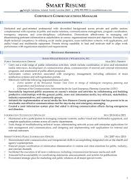 9-10 Resume For Communications | Archiefsuriname.com 01 Year Experience Oracle Dba Verbal Communication Marketing And Communications Resume New Grad 011 Esthetician Skills Inspirational Business Professional Sallite Operator Templates To Example With A Key Section Public Relations Sample Communication Infographic Template Full Guide Office Clerk 12 Samples Pdf 2019 Good Examples Souvirsenfancexyz Digital Velvet Jobs By Real People Officer Community Service Codinator