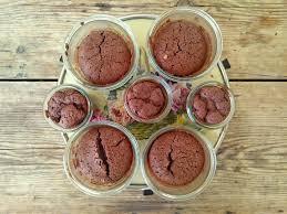 schokoladenkuchen hannas töchter