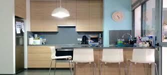 2 3 Bedroom Houses For Rent by 2 Bedroom Houses Rent Ashevillehomemarket Com