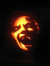 Scary Vampire Pumpkin Stencils by Vampire Pumpkin Halloween Pinterest Vampire Pumpkin Pumpkin