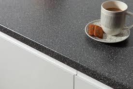 granit arbeitsplatte grau worktop express de