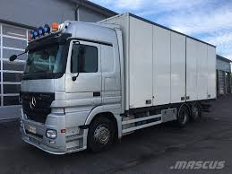 Used Mercedes-Benz -actros-2544-l-6x2 Box Trucks Year: 2007 Price ... Mercedes Benz Atego 4 X 2 Box Truck Manual Gearbox For Sale In Half Mercedesbenz 817 Price 2000 1996 Body Trucks Mascus Mercedesbenz 917 Service Closed Box Mercedes Actros 1835 Mega Space 11946cc 350 Bhp 16 Speed 18ton Box Removal Sold Macs Trucks Huddersfield West Yorkshire 2003 Freightliner M2 Single Axle By Arthur Trovei Used Atego1523l Year 2016 92339 2axle 2013 3d Model Store Delivery Actros 3axle 2002 Truck A Lp1113 At The Oldt Flickr Solutions