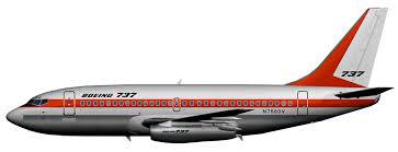 bureau air boeing 737 200adv faib fsx ai bureau