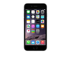 Oohub Image verizon iphone 6 deals