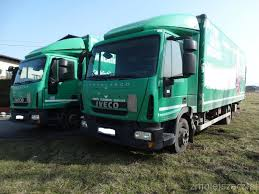 IVECO EUROCARGO 80e18 I 75e18 KONTENER WINDA ADR!!! ZOBACZ!! Closed ... Bulk Order Truck Parts Accsories Worktoolsusacom Commercial Success Blog Isuzu Box Meets The Needs Of Tool Trucks For Sale Used Mercedesbenz 1323l54ategoforparts Box Trucks Year 2003 Van Suppliers And Singlelid Delta Alinum Crossover Moore Thornton 1993 Intertional 9700 Tpi 18004060799 Truck Repairs Ca California East Bay Sf Sj 1 Dump Bodies 16 Foot Stock 226217978 Xbodies Husky Locks Best Resource