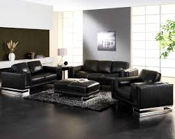 Red Grey And Black Living Room Ideas by Apartments Extraordinary Black Living Room Ideas Interior Design