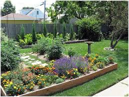 Backyards: Amazing Backyard Gardens Ideas. Patio Garden Ideas ... Small Backyard Garden Ideas Photograph Idea Amazing Landscape Design With Pergola Yard Fencing Modern Decor Beauteous 50 Awesome Backyards Decorating Of Most Landscaping On A Budget Cheap For Best 25 Large Backyard Landscaping Ideas On Pinterest 60 Patio And 2017 Creative Vegetable Afrozepcom Collection Front House Pictures 29 Deck Your Inspiration