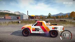 DiRT 4 - Jackson Pro Truck 4 2017 - Free Roam - Land Rush - Crash ... 52017 F150 Eibach Protruck Sport Kit And Prolift Spring Installed Jackson 2 Colin Mcrae Rally Dirt Wiki Fandom West Coast Truck Color Of Fast 52018 4wd Complete Shock Strut Shocks Review Install Ford Forum 4 Pro 2017 Free Roam Land Rush Crash All Pro Driving School Home Facebook Race Hampton Vajune 9a Chevy At The 3rd Annual Hcs Car Super 1 Ninco 50329 Ranger Pisdakar 2001 Bruno