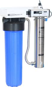 hydro safe whole house water filters and ultraviolet water