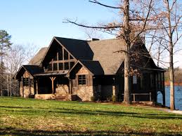 Rustic House Plans Our 10 Most Popular Home Designs Floor A Frame Craftsman Mountain Or Lake