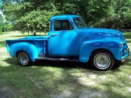 100 5 Window Truck 194 Chevrolet Pickup For Sale ClassicCarscom CC1019799