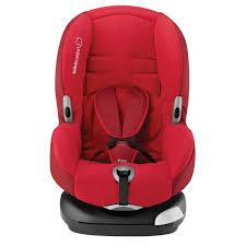 location siège auto bébé location de siège bébé voiture bordeaux location voiture à