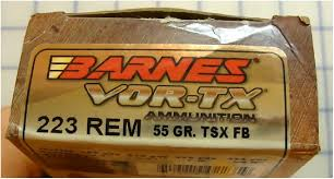 223 Rem Barnes Vor-tx 55 Gr TSX Ballistic Gel Test - YouTube Any Differences Between Barnes 62gr Vortx And Black Hills Tsx Newest Additions To The Ammunition Line Guns Gear 357 Magnum Ammo For Sale 140 Gr Xpb Hollow Point 20 Rounds Of Bulk 308 Win By 130gr Ttsx Win Vortx Ballistic Gel Test Youtube 300 Blackout Killer Page 4 Survivalist Forum Winchester Power Intpower Maxbarnes Part 2 Bullet Premium 338 Lapua Mag 280 Grain Lrx Bt 270 Wsm Tsxbt 223789 200 150gr 223 55gr