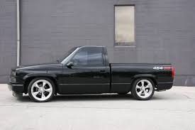 Chevrolet Truck For Sale
