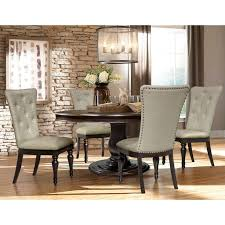 5 Piece Belmont Dining Room Collection