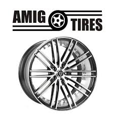 Amigo Tires - Home | Facebook Httpwwwdetroitcompturellerynewslocalmichigan2018 Lone Star Wrecker Heavy Duty Towing L Service Winch Outs Truck Salvage Auto One Dead And Four Injured In Weekof Accidents Drug Smuggler Duke Riley Trucking Leasing Home Facebook 2006 Ford F150 Supercrew Abernathy Motors 2008 Gmc Sierra Metro Station Fallout Wiki Fandom Powered By Wikia Engineer Update 199705 V0021 I005 Lubbock Sales Tx Freightliner Western