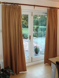 Jcpenney Curtains For French Doors by Home Interior Makeovers And Decoration Ideas Pictures French