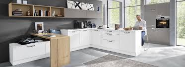praktische l küchen crailsheim möbel bohn
