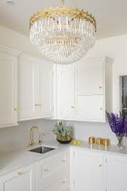 White Kitchen Design Ideas 2017 by 77 Beautiful Kitchen Design Ideas For The Heart Of Your Home