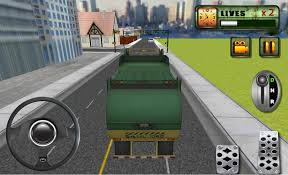 Garbage Truck Driver - Android Apps On Google Play Truck And Excavator Dump Roller Trucks Street Amazoncom Toystate Cat Tough Tracks 8 Toys Games Video For Children Real Kids Volvo Fmx 2014 V10 Spintires Mudrunner Mod Cstruction Squad Crane Build A Garbage Driving Simulator Game Android Apps On Google Ets 2 Hino 500 Blong Kejar Muatan Sukabumi Youtube Games Fun Dump Truck Miniature Car Built Amazonsmile Fajiabao Push Back Car Set Toy Mini Digging Learn Heavy Machines Cars For Euro Giant Dump Truck Ets2 Spotlight City Driver Sim Play