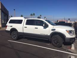 2017 Nissan Camper Shell Truck Toppers Truck Caps | Mesa AZ 85202 2017 Nissan Camper Shell Truck Toppers Caps Mesa Az 85202 Gas Props And Parts Cluding Boots Ford Chevy Dodge Shells Toppers Bed Covers Caps Lids Tonneau Camper Tops Bestop Supertop Fold Up Youtube Are Dcu Contractor Cap Full Size Aredcufull Heavy Hauler A Sales Service In Lakewood Littleton Tonneaus Seemor Tops Customs Mt Alinum Lite Build Expedition Portal Topper Ez Lift