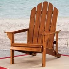 Highwood King Size Adirondack Chairs by Highwood Folding And Reclining Adirondack Chair Coastal