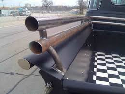 Diesel Forum Thedieselstopcom Pickup Boardsstake S Ford Super Duty ... 52016 F150 Putco Stainless Steel Locker Side Rails Review How To Make Wood Side Rack For Truck 2016 Greenfield Landscapers 25 Boss Bed Fast Shipping Economy Mfg Minitube Truck Cusmautotrim Spray In Bed Liner With Rail Caps Youtube Photos Of Wooden Rails Wanted Mopar Flathead Forum The Nissan Frontier The Under Radar Midsize Pickup Best Rangerforums Ultimate Ford Ranger Resource Bedcaps Ribbed Wholes Rail Protector Drilling Honda Ridgeline Owners Club Forums Gallery Of Wooden Wanted