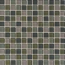 Menards Mosaic Glass Tile by 317 Best Daltile Glass Tile Images On Pinterest Glass Tiles